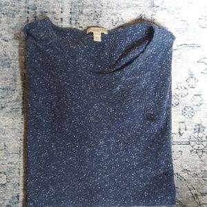 Burberry Brit Tee Shirt